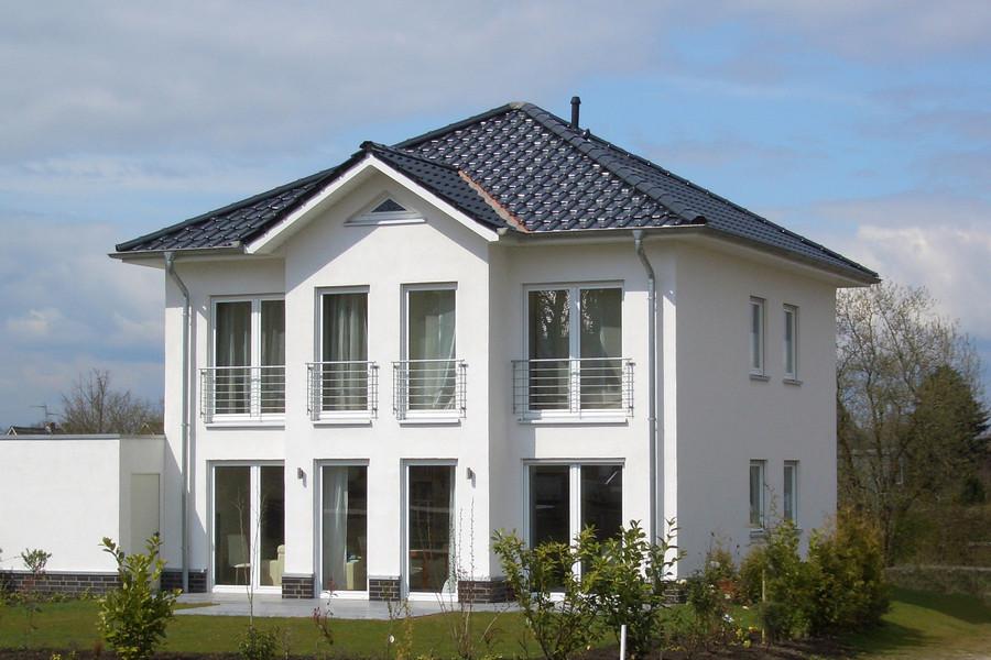 stadtvilla typ piccola casa groschek immobilien gmbh co kg. Black Bedroom Furniture Sets. Home Design Ideas